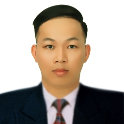 NGUYEN THE TRONG